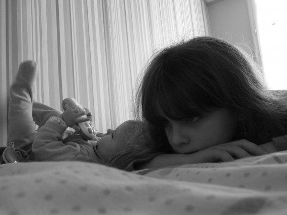 Photo 009