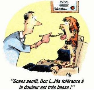 patiente_pierce