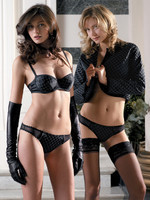 34772_quilted-silk-sexy-lingerie-1463_122_157lo