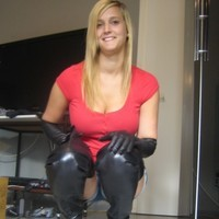 11725_BS_Girlfriend_Jimmary_GFs_Jimmaey_new_gf3_Picture011_122_92lo