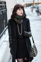 blackcoat_5