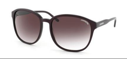 mode bons plans ventes privees trouver lunettes carrera sujet
