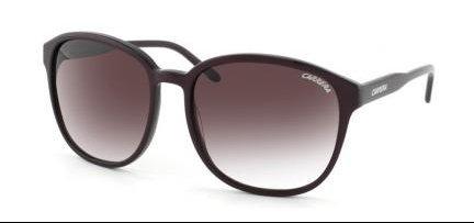 lunettes-de-soleil-carrera-andy-v91-aubergine