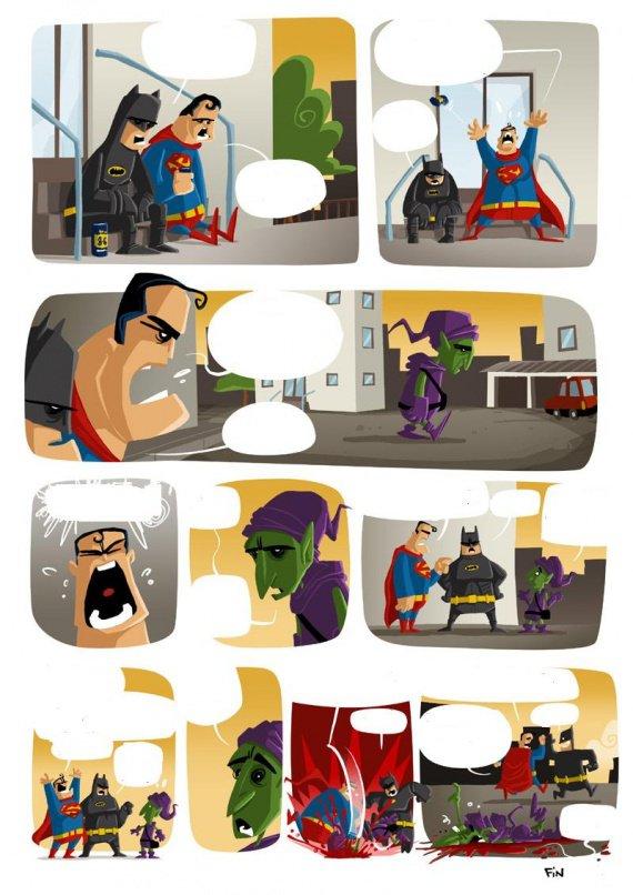 prive-superman-batman_93-img