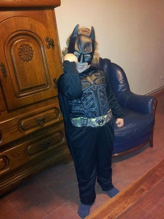 avengers-naim-batman-img