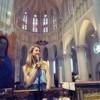 chanteuse et pianiste •messe de mariage •ROUEN LE HAVRE