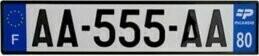imm555AA