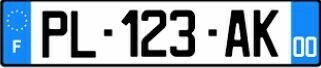 immPL123AK