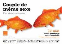 fr_couple_300