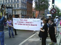 GayPride_2009