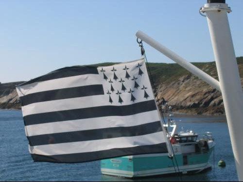 breizh flag.jpg1.