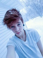 alternative-blue-eyes-boy-cute-Favim-com-1806379