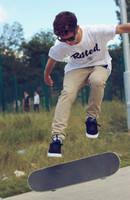 abs-badass-boy-fashion-Favim-com-1116758