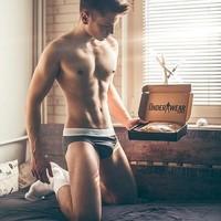 Adam Jakubowsky-Prettymaleforms-29