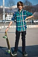 skaterboy_by_andreyak-d38qkyg