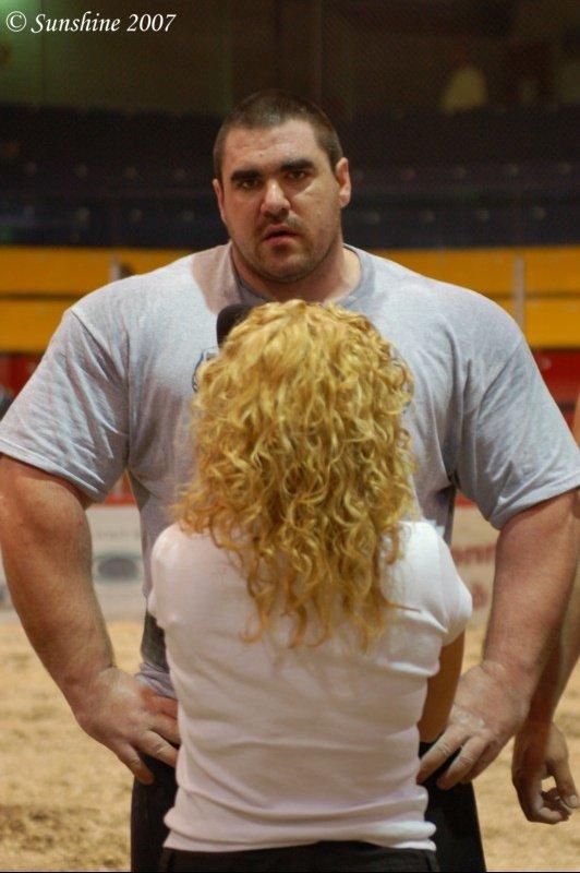 strongman-dominic-filiou