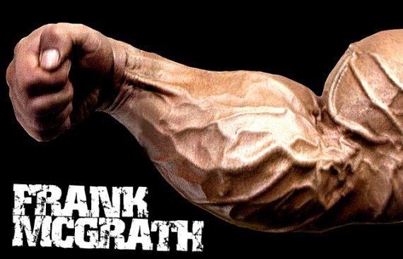 frank-mcgrath-forearm