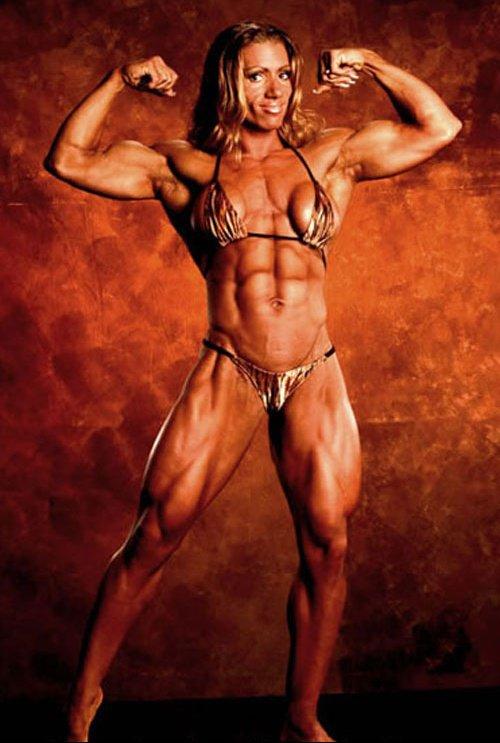 bodybuilding_girl