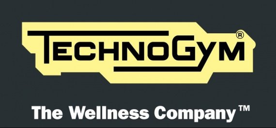 logoTechnogym