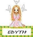 EDYTH