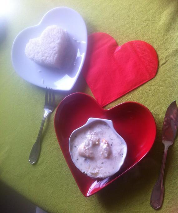 Saint valentin1