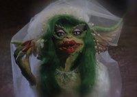 gremlins2_2 greta gremlette mariée