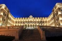 hotel-dieu-marseille4