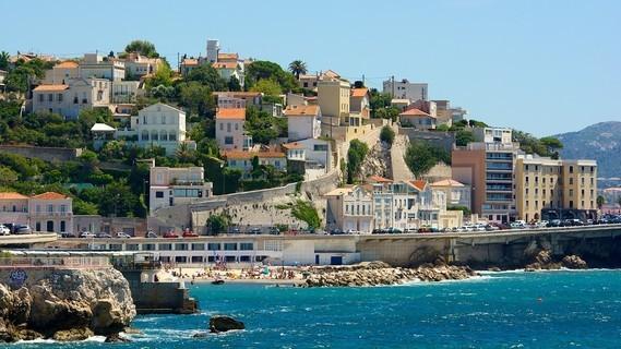 Marseille-59038