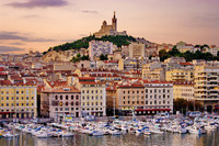 Photo-Marseille