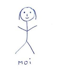 Moi-allumette-e1447436792611