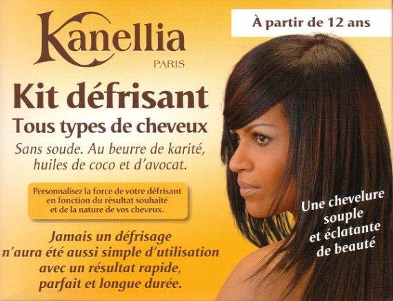Kanellia_Kit_defrisant