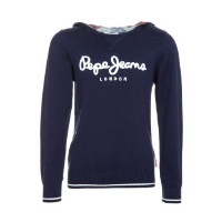 pepe jeans 14 ans