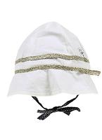 IKKS Chapeaux/Bonnets Taille : 3 M Ref Produit : 1210768 Ref Modèle : 470658 25,00 €  6,25 €