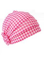 ABSORBA Chapeaux/Bonnets Taille : 3 M Ref Produit : 1465863 Ref Modèle : 569674 16,50 €  8,26 €