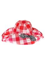 CATIMINI Chapeaux/Bonnets Taille : 3 M Ref Produit : 1188059 Ref Modèle : 462857 29,00 €  14,50 €