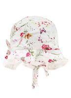 IKKS Chapeaux/Bonnets Taille : 9 M Ref Produit : 1211719 Ref Modèle : 470850 25,00 €  6,25 €