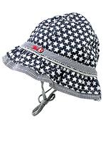 IKKS Chapeaux/Bonnets Taille : 3 M Ref Produit : 1421418 Ref Modèle : 553925 29,40 €  14,70 €
