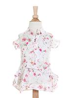 IKKS Robes mi-longues Taille : 6 M Ref Produit : 1216408 Ref Modèle : 472078 55,00 €  13,75 €