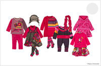 _catalog-catimini-collection-automne-hiver-2014-2015-07-3115117_n_fre-FR