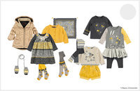 _catalog-catimini-collection-automne-hiver-2014-2015-06-3115114_n_fre-FR