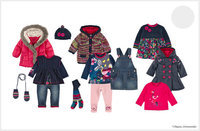 _catalog-catimini-collection-automne-hiver-2014-2015-05-3115105_n_fre-FR