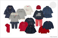_catalog-ikks-collection-automne-hiver-2014-2015-10-3389533_n_fre-FR