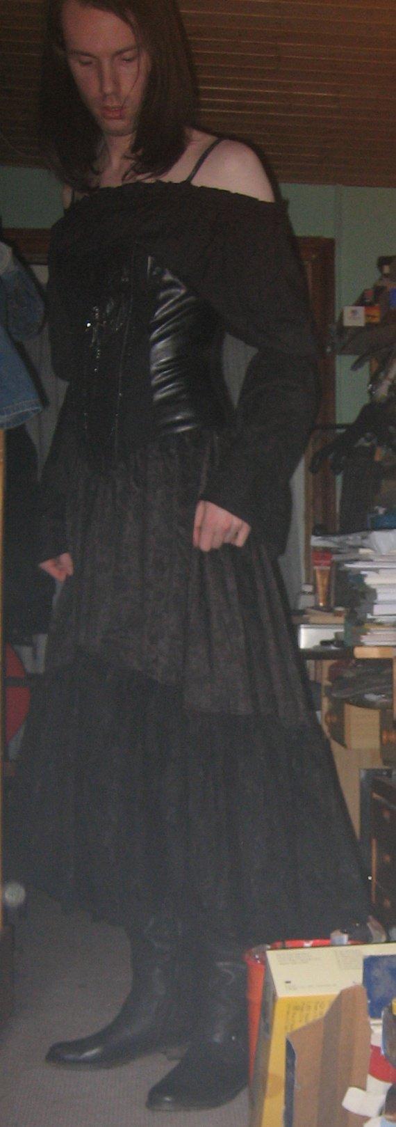 costume-avatar
