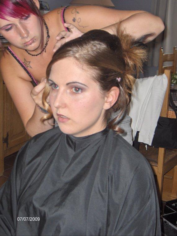 ... Pictures coupe courte de cheveux fabio salsa coiffure courte coupes de