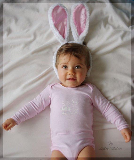 bunnygirl2