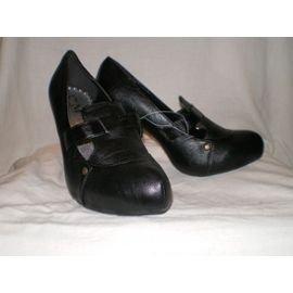 escarpins-c-m-paris-chaussures-870161649_ML
