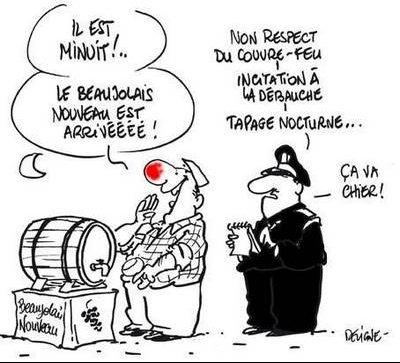beaujolais-715460