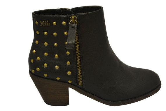 boots_marcceli