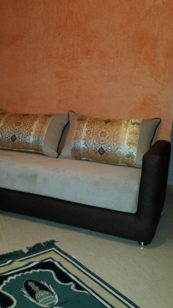 Salon marocain sans sedari - Les ramadanettes - FORUM Grossesse & bébé