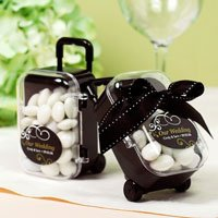mini_rolling_suitcase_favors200.jpg1.